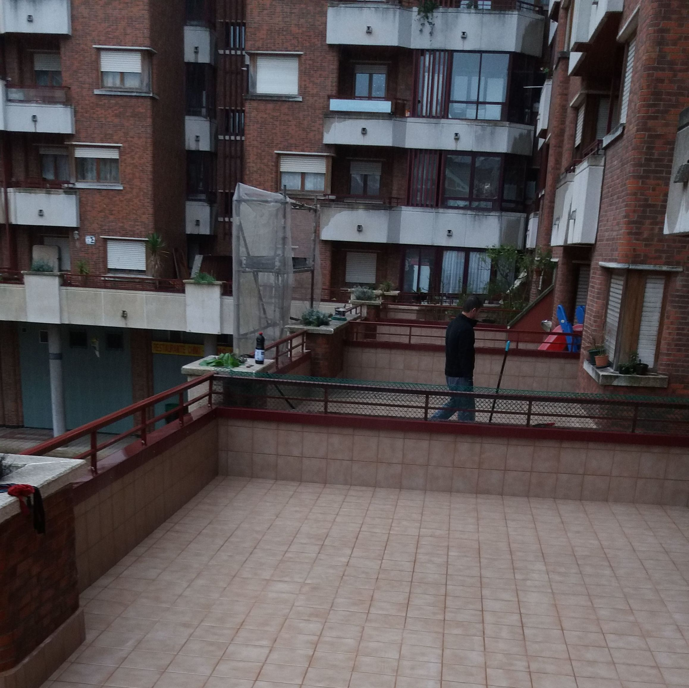 Foto 19 de Empresa de reformas en Oviedo | Asturcore