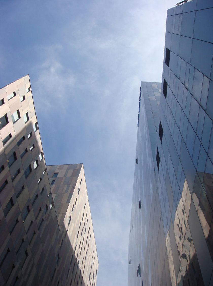 Derecho urbanístico: Servicios de DCS Arquitectos
