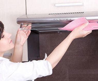 Asesoria laboral para empleadas del hogar