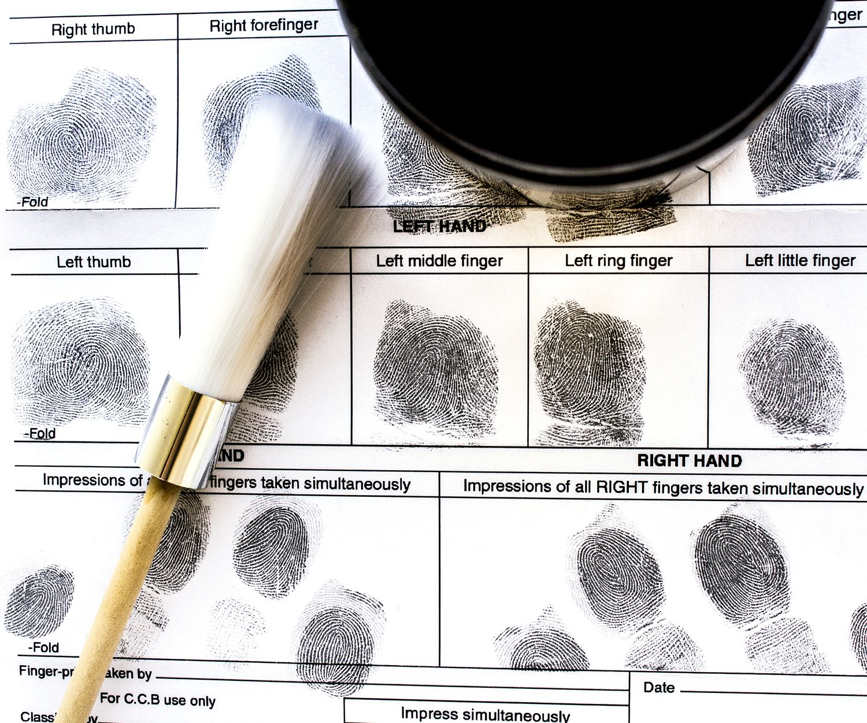 Agencia de detectives en Bilbao