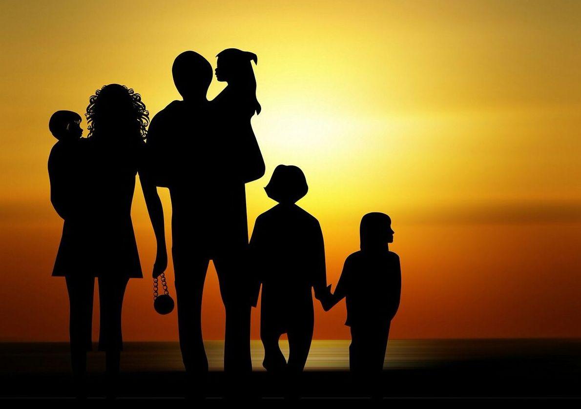 Servicios familiares: Servicios de DETECTIVES BILBAO (Lic. 993 DGP)