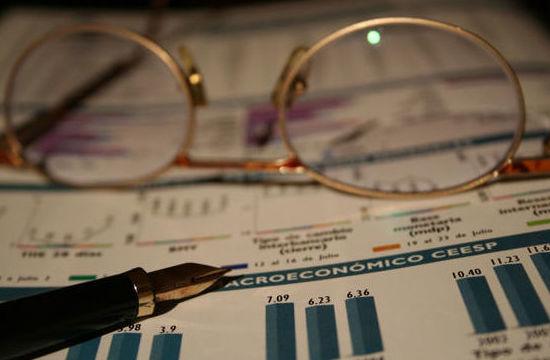 ¿Cuál es el límite de ingresos para evitar darse de alta como autónomo?