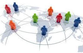 Asesoria Marketing y Ventas: Servicios  de BC 2000 Asesores