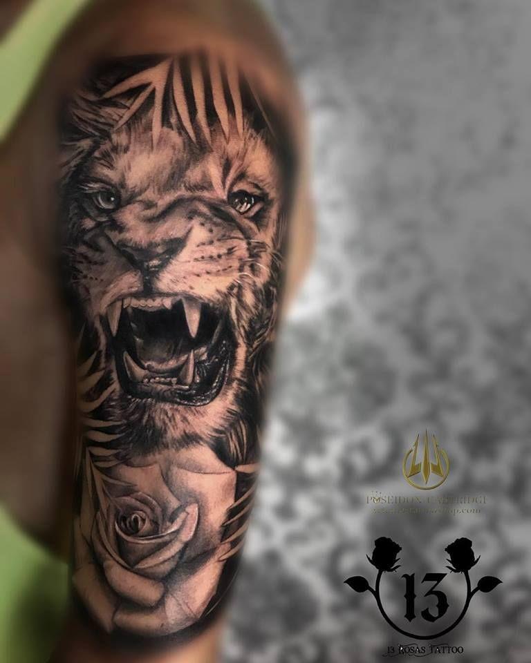 Cursos de tatuajes en Zaragoza