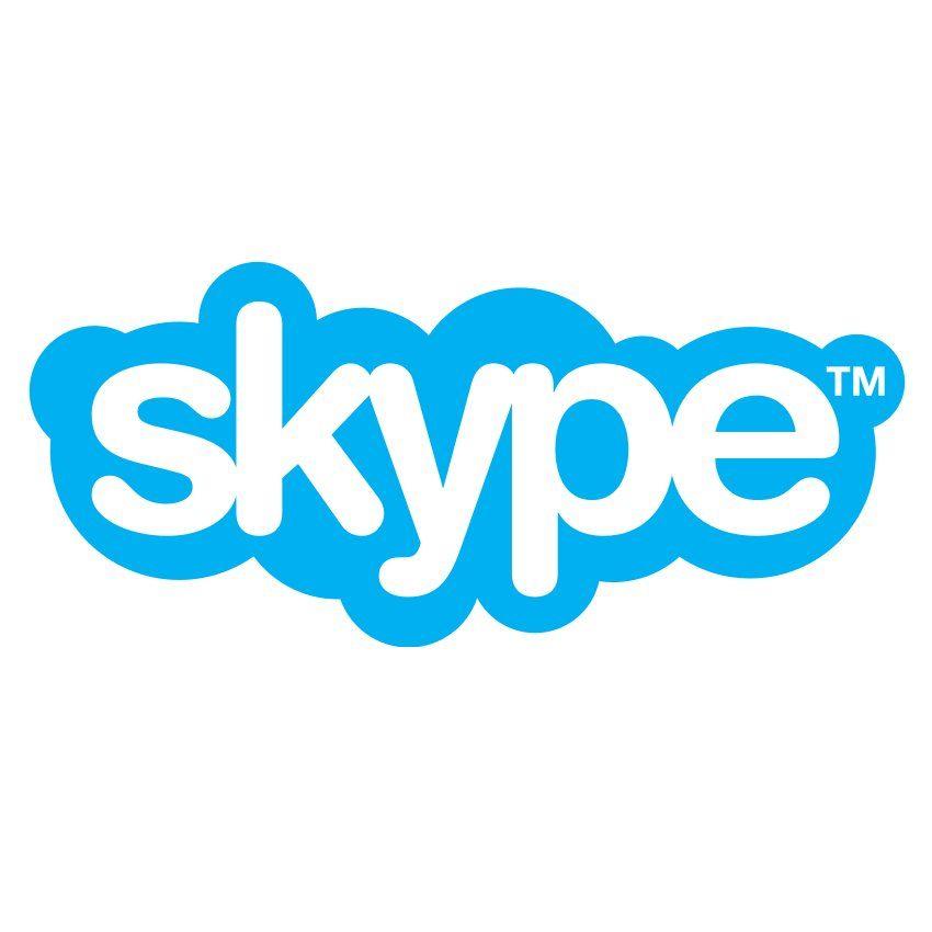 Consulta de tarot y videncia por skype: Servicios de Nina Zadir