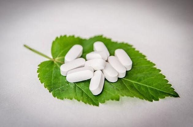 Foto 5 de Farmacias en Salamanca | FARMACIA DE CELIS FRAILE, M.C