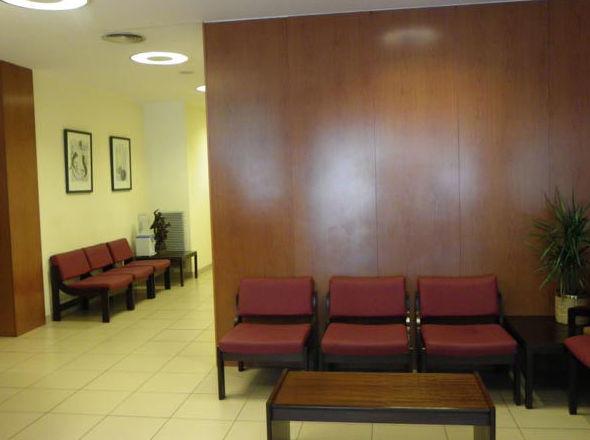 Foto 6 de Clínicas ginecológicas en Gerona | Adalia Centre Médic