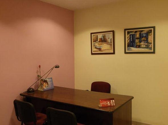 Foto 9 de Clínicas ginecológicas en Gerona | Adalia Centre Médic
