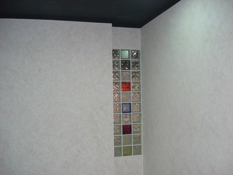 Efectos matices de color: Trabajos Pintura y Decoracion de Sotomur, S.L. Pintura y Decoración
