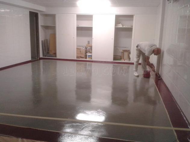 Presupuestos de Pintura en Murcia, Estucos Venecianos Murcia, Decoración Interiorismo Murcia