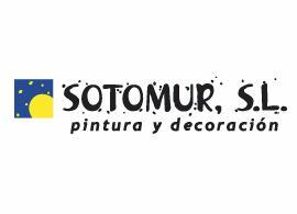 Foto 6 de Pintores en Murcia | Sotomur, S.L. Pintura y Decoración