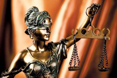 Separación y/o Divorcio: Servicios de Bufete Delgado & Asociados
