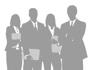 Contratos: Servicios de Bufete Delgado & Asociados