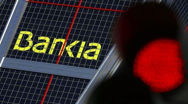 Reclamación de Acciones Bankia: Servicios de Bufete Delgado & Asociados