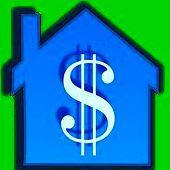 Hipotecas Multidivisa: Servicios de Bufete Delgado & Asociados
