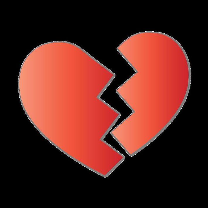 SEPARACIÓN Y DIVORCIO: SECRETARIOS JUDICIALES Y NOTARIOS: Servicios de Bufete Delgado & Asociados