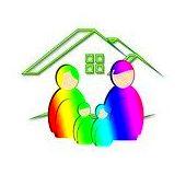 LA CUSTODIA COMPARTIDA: Servicios de Bufete Delgado & Asociados