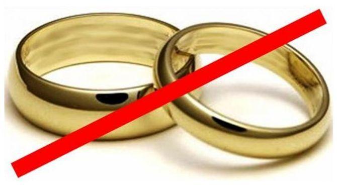 Nulidad Matrimonial: Servicios de Bufete Delgado & Asociados