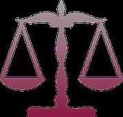 TIPOS DE INCAPACIDAD: Servicios de Bufete Delgado & Asociados