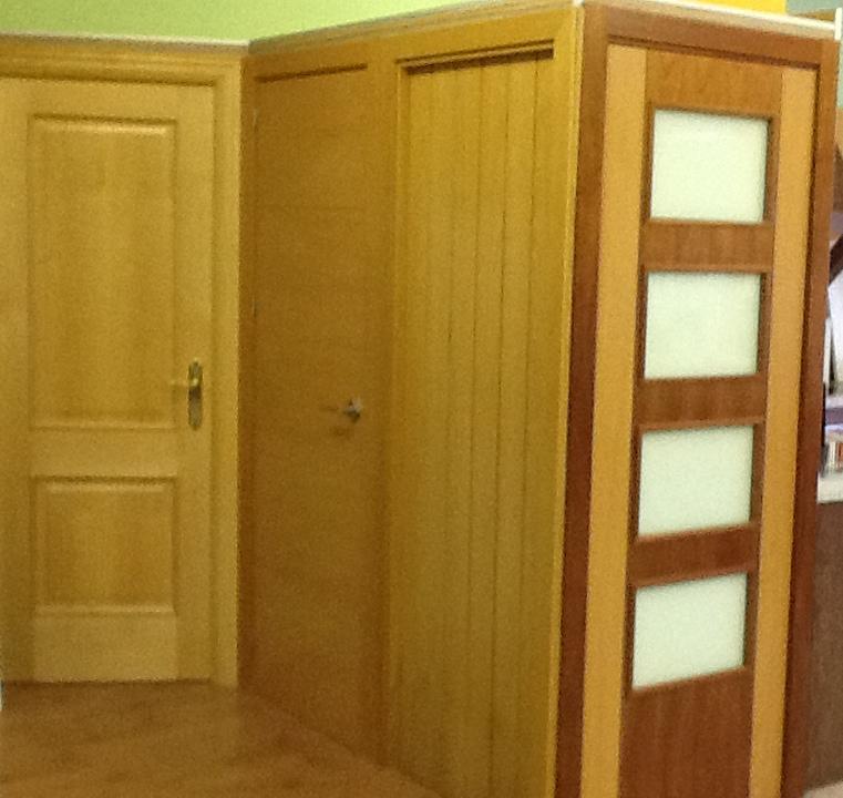 Foto 3 de Muebles de baño y cocina en Málaga | Ebani Hispánica, S.L.U.