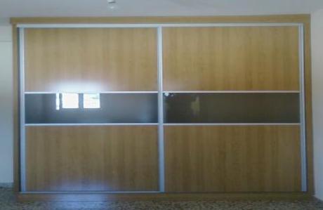 Foto 6 de Muebles de baño y cocina en Málaga | Ebani Hispánica, S.L.U.