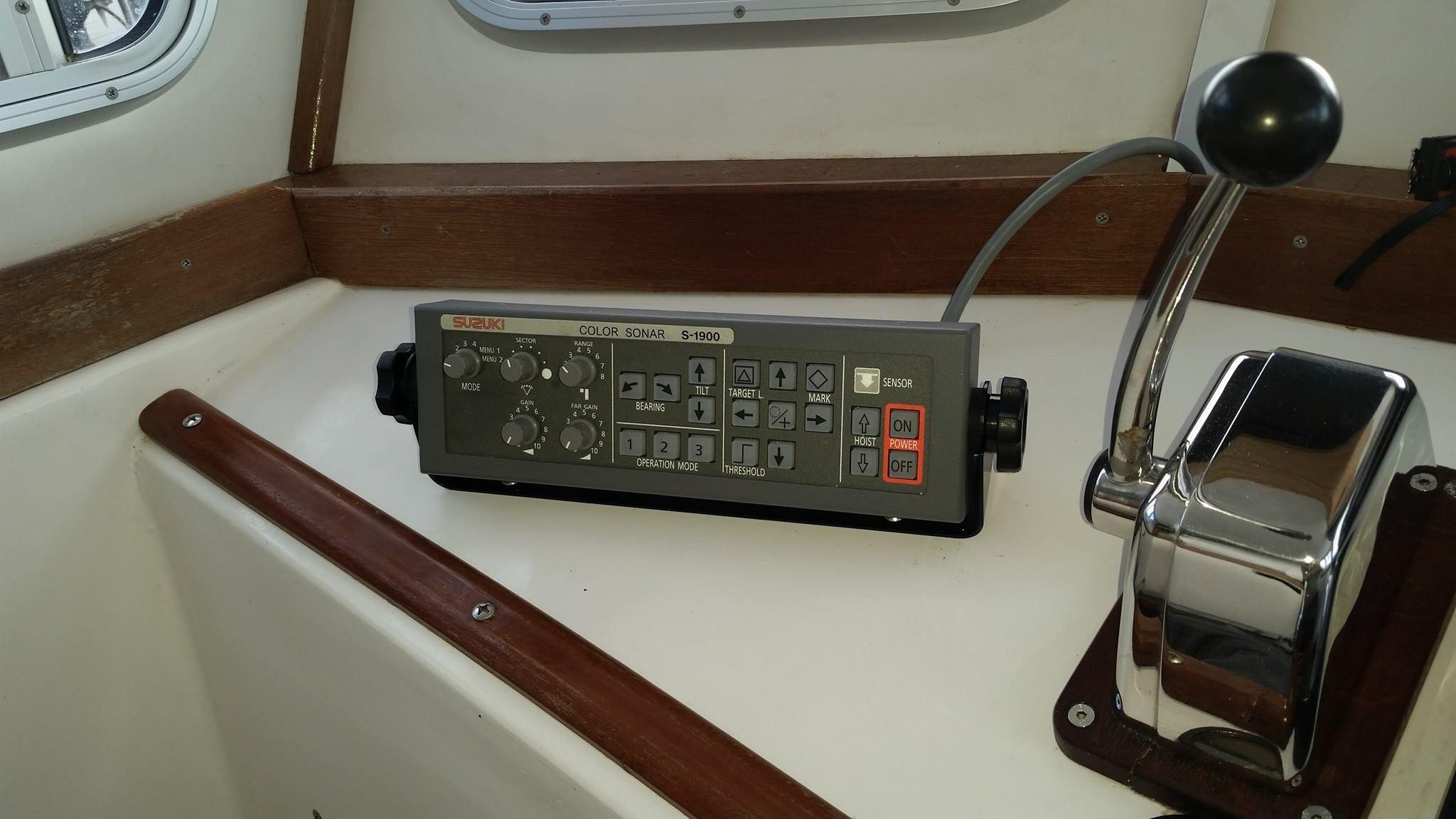 Reparación electrónica Tenerife
