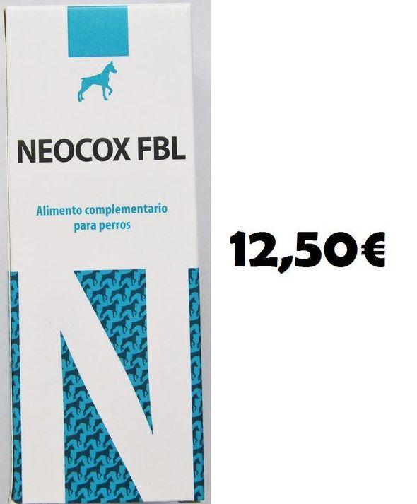 Neocox FBL
