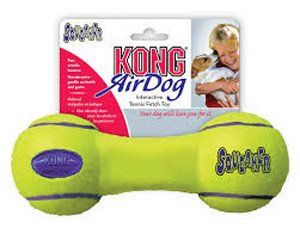 Air Kong Dumbell Large: Productos de      La Casa del Campo