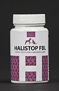 Halistop: Productos de      La Casa del Campo