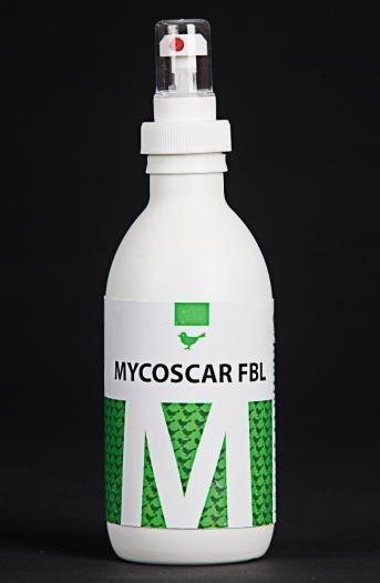 mycoscar