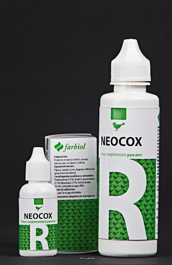 neocox