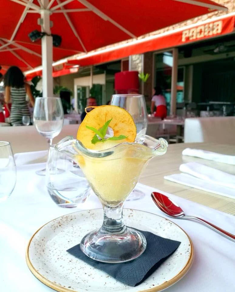 Discotecas para eventos Marbella