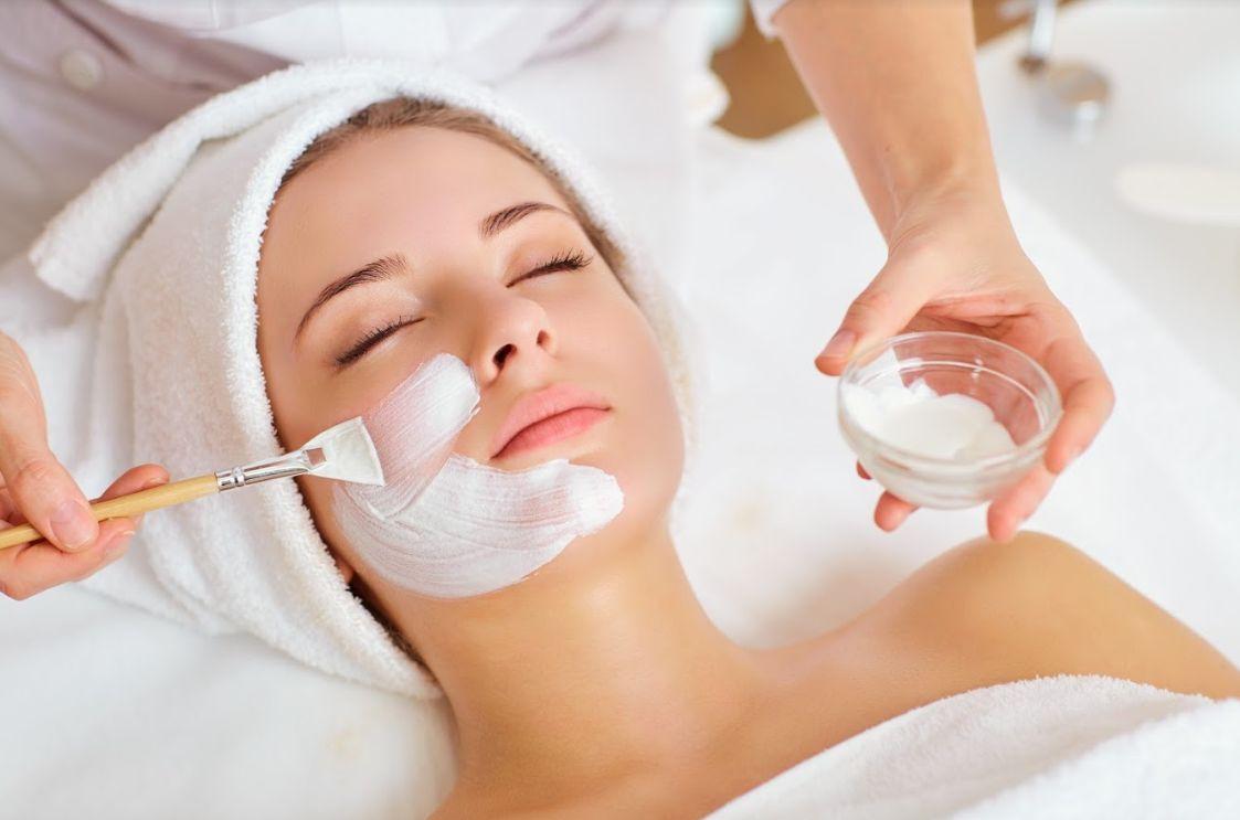 Medicina estética: Servicios de Belladona Espacio de Salud