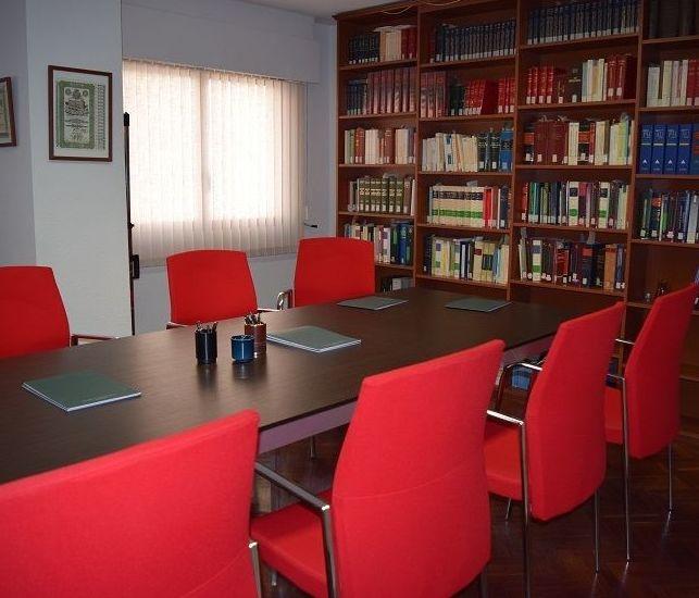 Civil: Catálogo de Ruiz Server Asesores