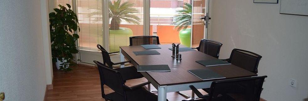 Derecho civil, penal y administrativo en Alicante
