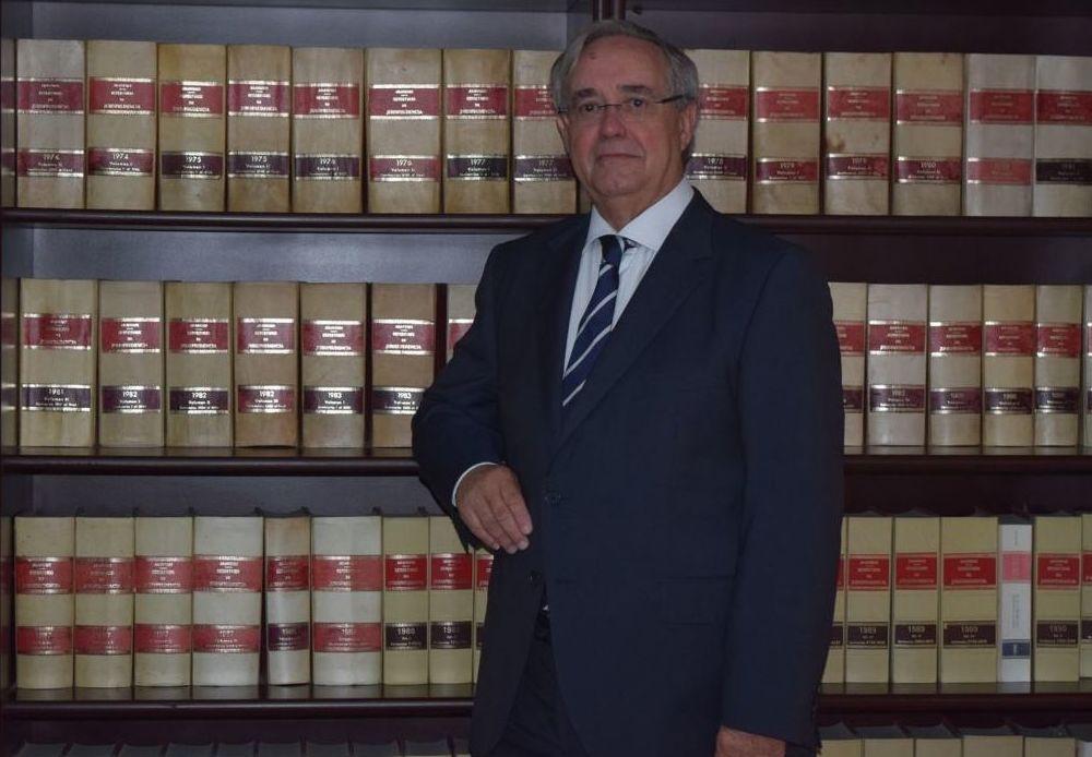 Abogados especialistas en seguridad social Alicante