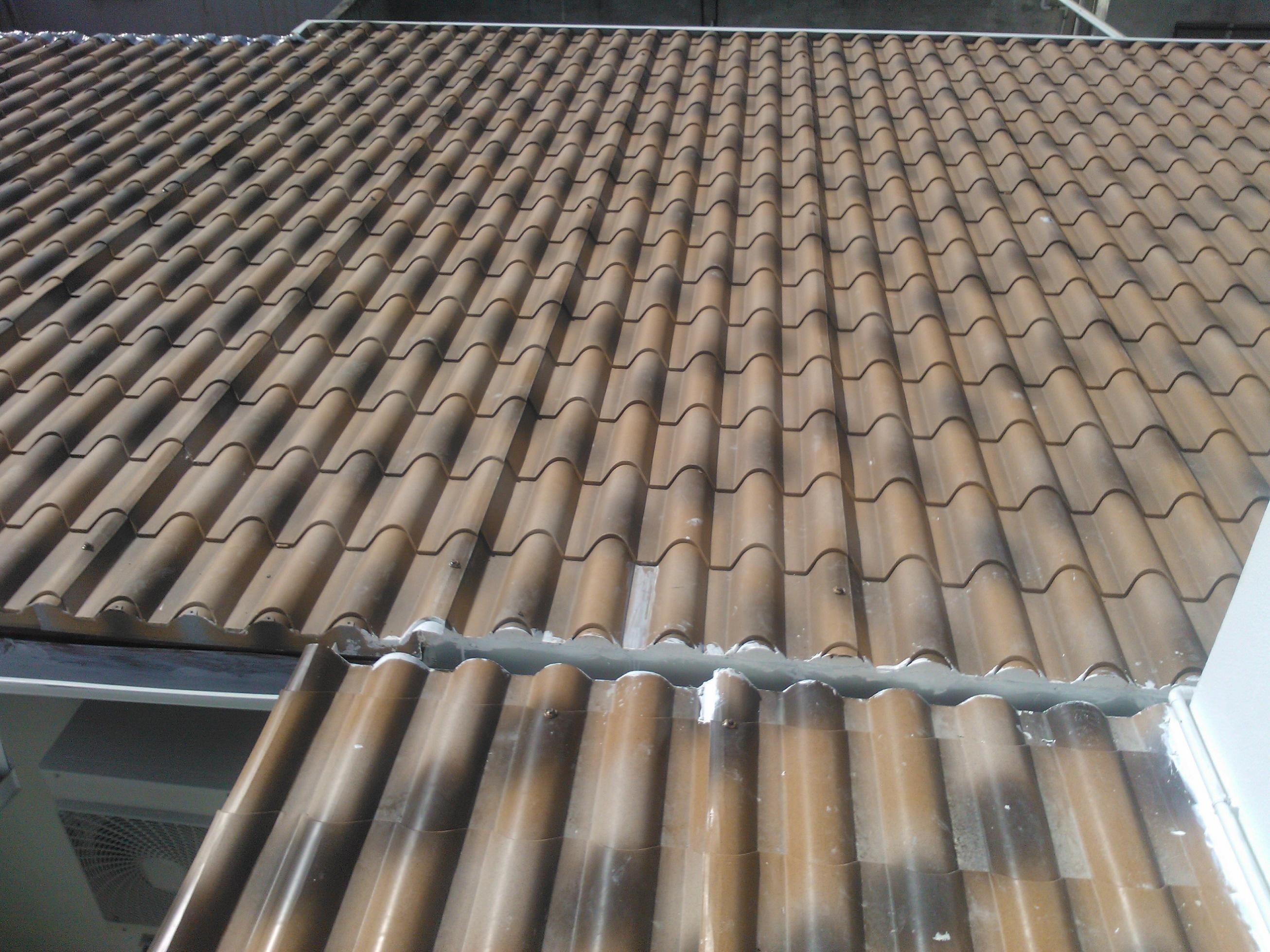 Foto 14 de Carpintería de aluminio, metálica y PVC en Granada | Ventanas y Persianas Persiplast