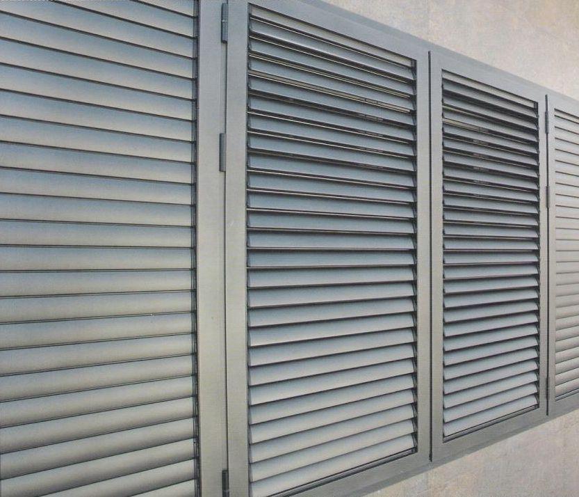 Mallorquinas productos y servicios de ventanas y for Ventanas con persianas incorporadas