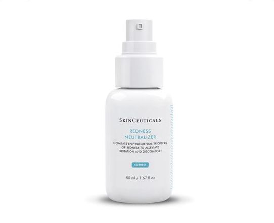 Redness Neutralicer de Skinceuticals