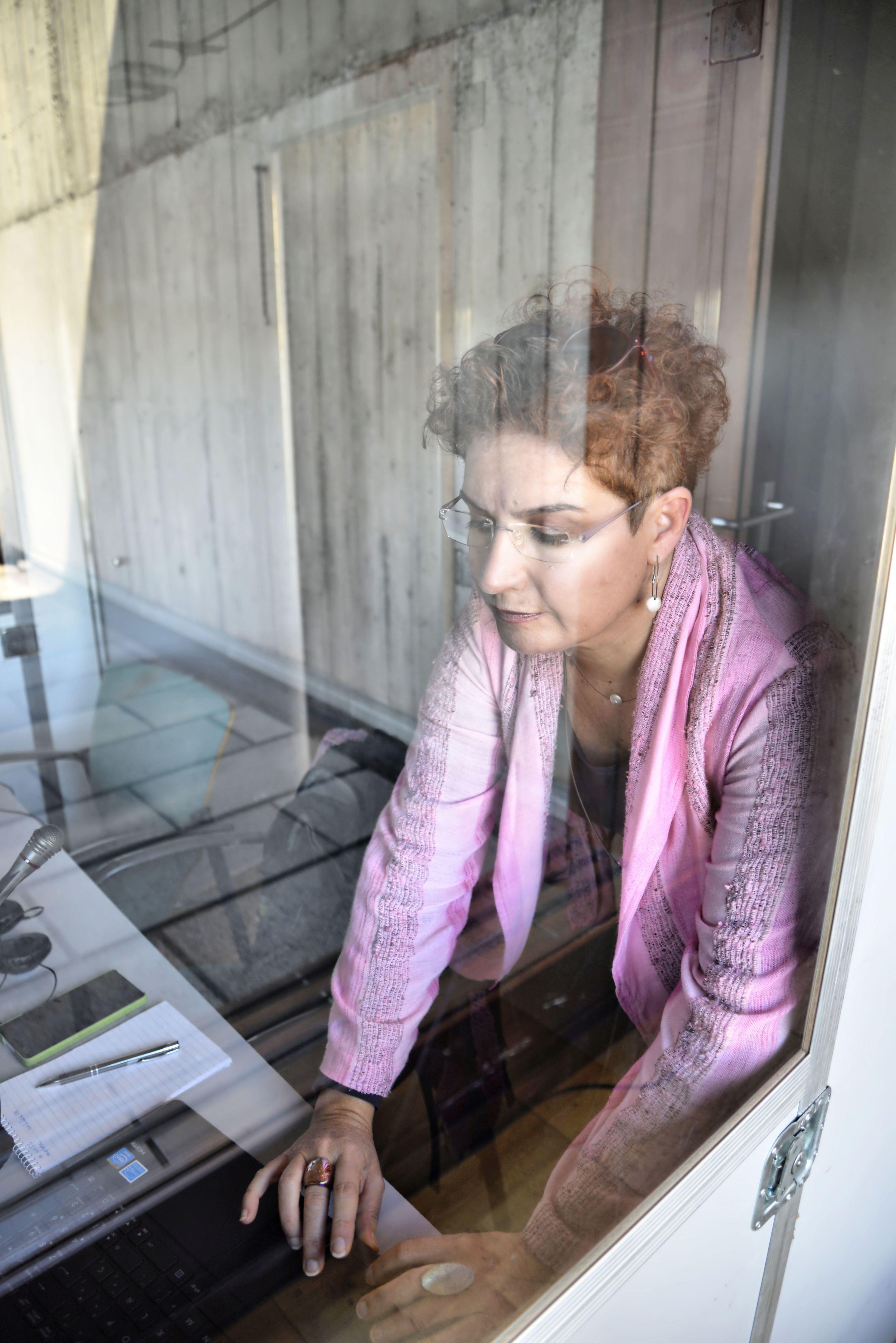 Foto 5 de Traductores e intérpretes en Tacoronte | Wai Comunicación