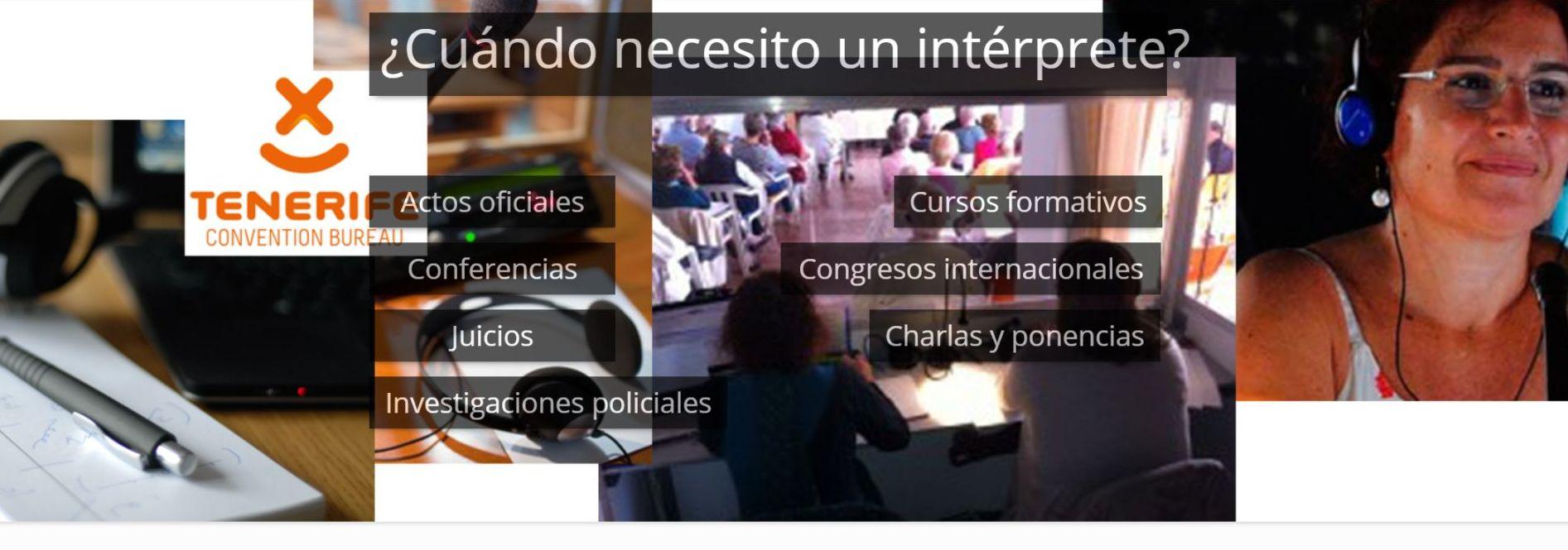 CIENTÍFICO Y TÉCNICO: SERVICIOS de Wai Comunicación