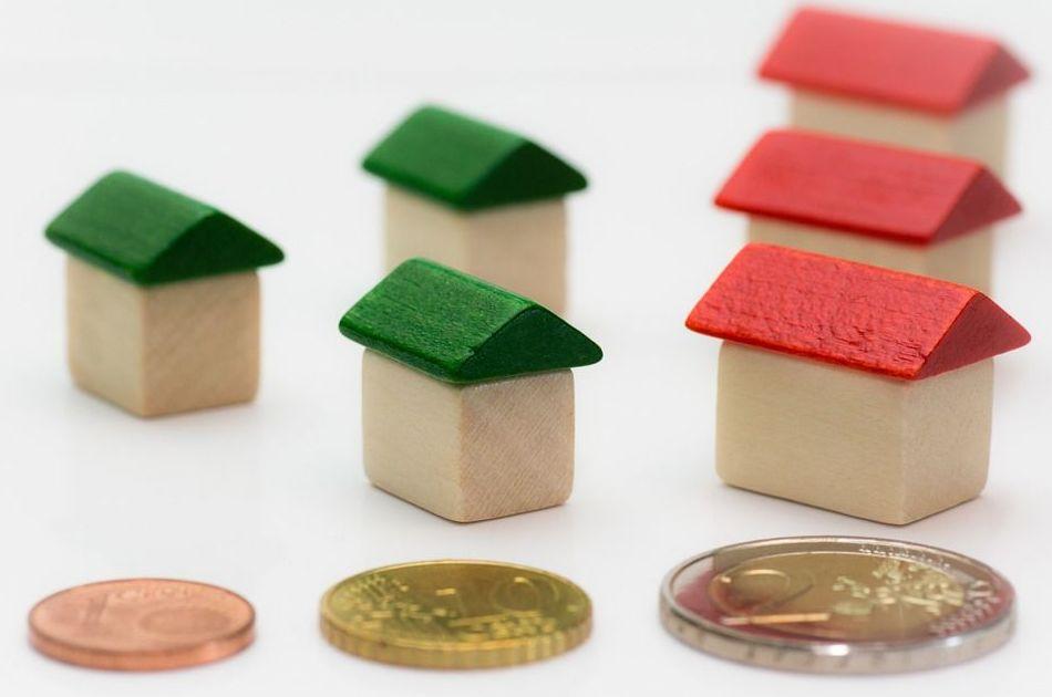 Hipotecas: Servicios de Cid y Serra Notarios