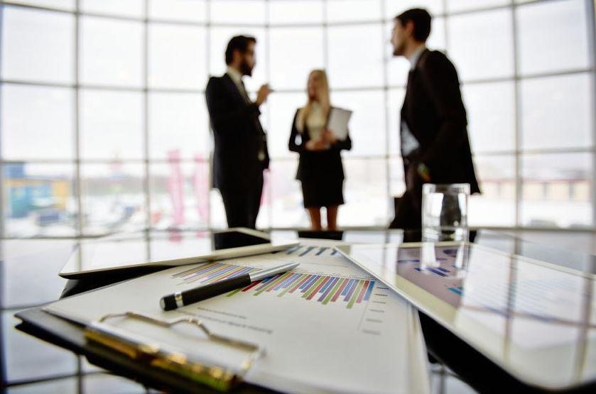 Cambio de administrador: Servicios de Cid y Serra Notarios