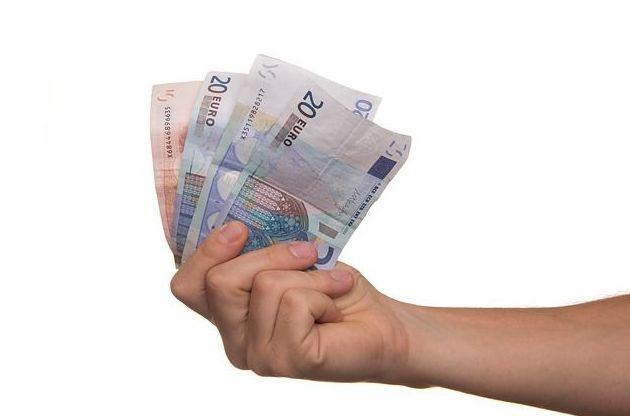 Préstamos personales: Servicios de Cid y Serra Notarios