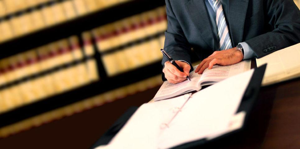 Reconocimiento de deuda: Servicios de Cid y Serra Notarios