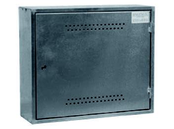 Armario agua 500x600x200 ( D2 completo )