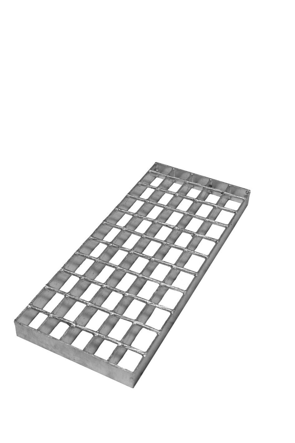 Rejilla metálica electrofundida galvanizada: Productos y servicios de Arquetas, S.L.