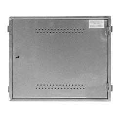 Puerta y armario para contador modelo D2: Productos y servicios de Arquetas, S.L.