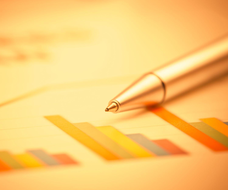 Gestión presupuestaria en Móstoles