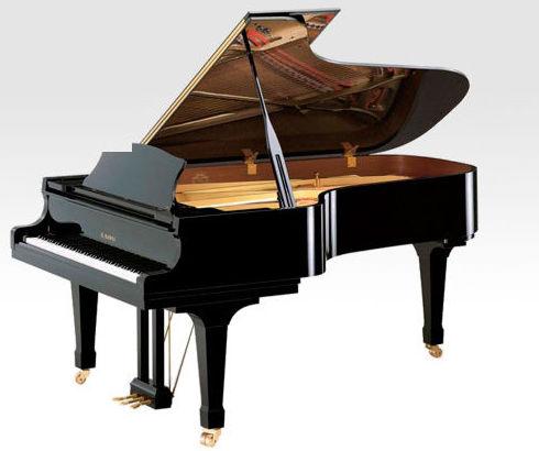 Alquiler de pianos: Servicios de La Galería del Piano